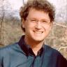 Dr. Martin Erdmann