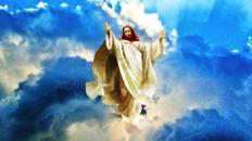 Revelation Chapter 11b Christ Rules Forever 9